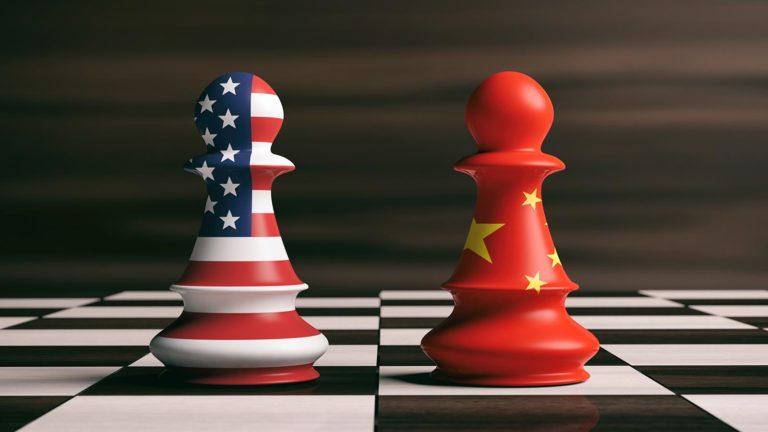 companies to invest in - 9 Companies to Invest In as U.S.-China Relations Deteriorate
