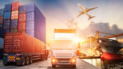 5 Transportation Stocks to Buy Now