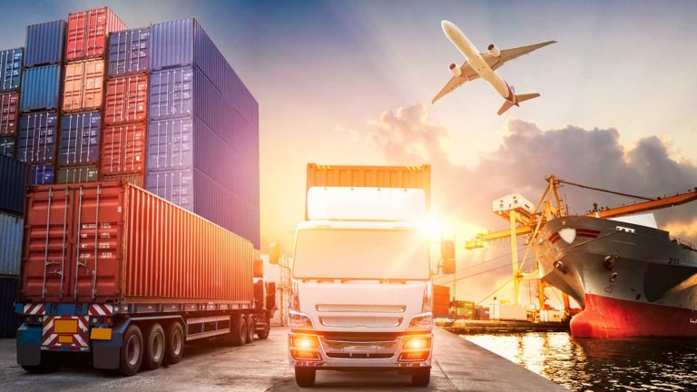 Transportation stocks - 3 Transportation Stocks To Buy in 2021 While Stocks Are on a Wild Ride