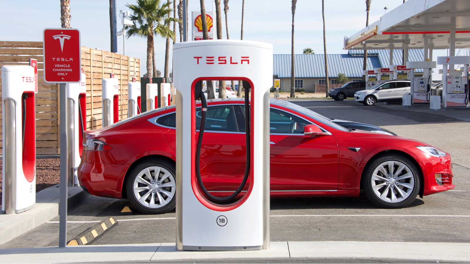 No, It's Still Not Time to Buy Tesla (TSLA) Stock
