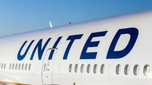 Undervalued Stocks: United Airlines (UAL)