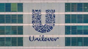 Unilever (UN)