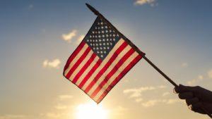 iShares MSCI U.S.A. Equal Weighted ETF (EUSA)