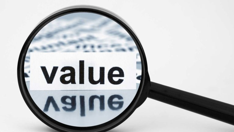 Value stocks - 5 Best Value Stocks to Get Your Hands on for June