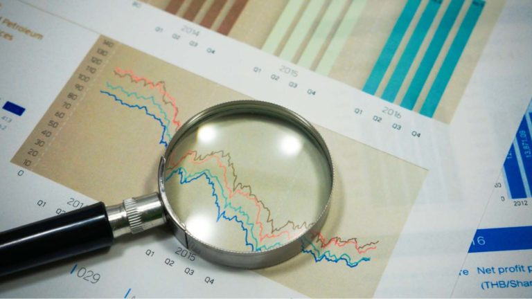 stock charts - 7 Must-See Stock Charts That Spell More Upside