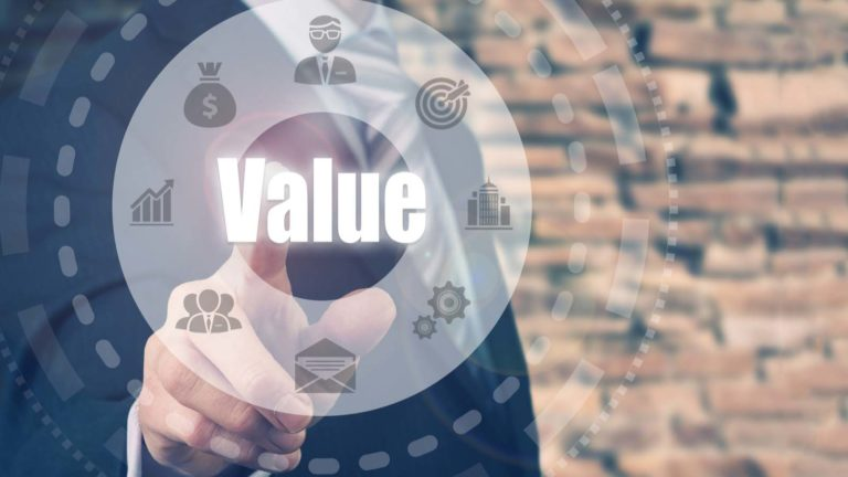 value stocks - 7 Strong Value Stocks to Buy for 2020