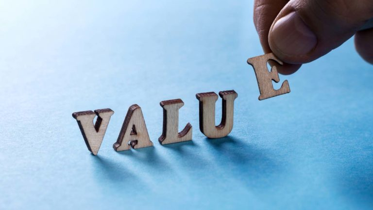 value stocks - 7 Excellent Value Stocks to Buy for 2020