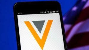 Small-Cap Stocks to Buy: Veeva Systems (VEEV)