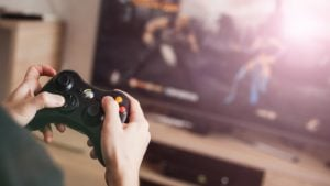 3 Gaming Stocks to Own Ahead of New Consoles
