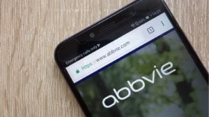 Biotech Stocks to Watch: AbbVie Inc (ABBV)