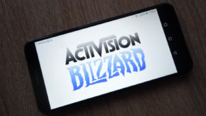 ATVI: 2 Reasons Activision is One of the Best Stocks for 2020