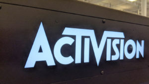 Activision Blizzard News: ATVI Stock Jumps 3% on Upgrade