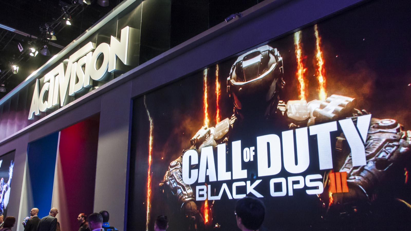 Investors Should Expect an Earnings Boost from Activision Blizzard Stock
