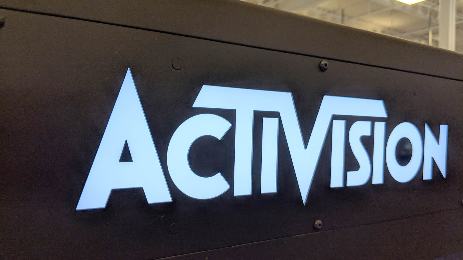 Activision Stock Will Run to $70 in 2020 for These 3 Reasons