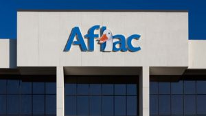 Stocks to Buy: Aflac (AFL)
