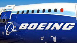 Boeing Earnings: BA Stock Moves Higher Despite Q3 Miss