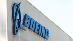 Undervalued Stocks: Boeing (BA)