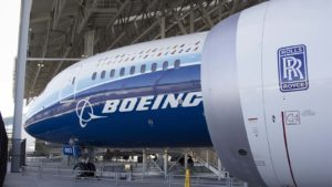 Buy the Dip in Boeing Stock Before the Rebound Rally Heats Up