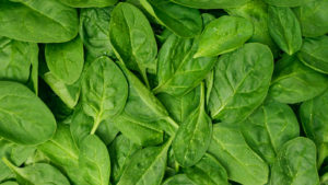 Dole Baby Spinach Recall 2019: 12 Things to Know