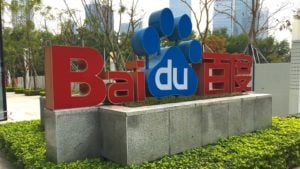 Baidu Earnings: BIDU Stock on the Move After Reporting Q4 Results