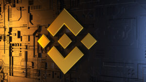 Binance X: 13 Things to Know About the New Platform for Developers