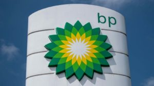 Energy Stocks to Buy: BP (BP)