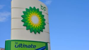 Betting on BP Stock Is Risky, but Potentially Rewarding