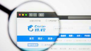 Stocks to Buy: Ctrip.com (CTRP)