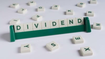 10 Mid-Cap Dividend Stocks to Buy Now