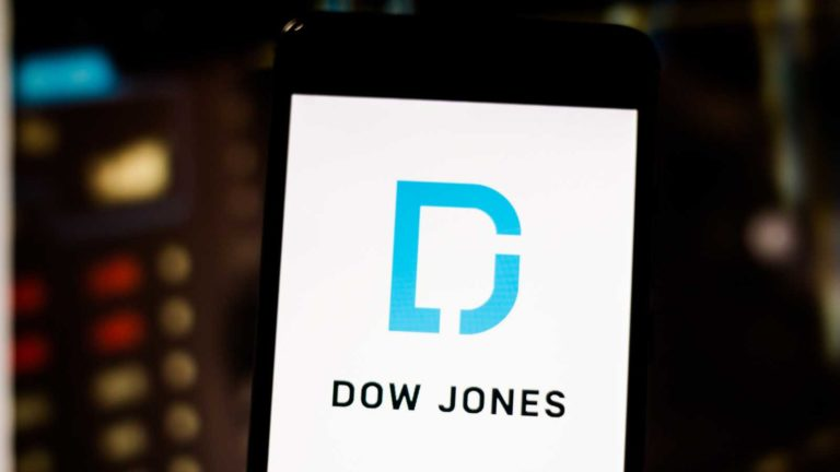 Dow Jones stocks - 3 Dow Jones Stocks to Buy Right Now