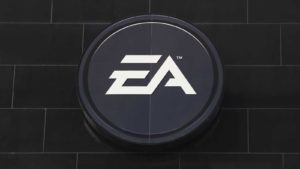 Gaming Stocks to Buy: Electronic Arts (EA)