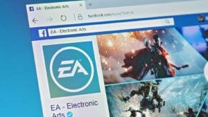 EA Stock Will Carry a Great Holiday Season into 2020