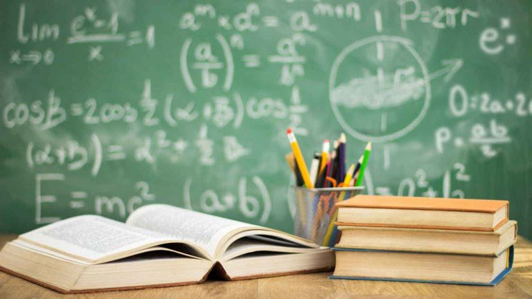 education stocks - 10 Education Stocks to Buy for the Fall School Season
