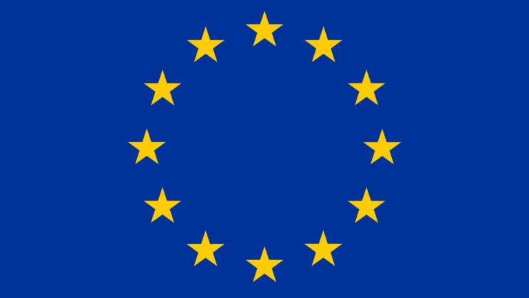 European stocks - 7 Under-the-Radar European Stocks to Buy for 2020