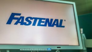 Fastenal Earnings: FAST Stock Flies 16% Higher on Q3 Beat