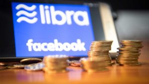 The Government Wants to Bury Facebook's Libra Cryptocurrency