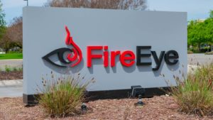 FireEye Earnings: FEYE Stock Falls 3% Despite Q3 Earnings Beat