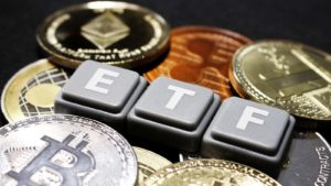 5 ETFs That Will Help Lower Your Taxes