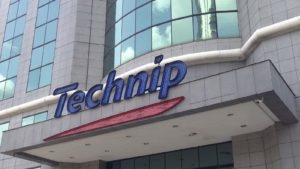 Energy Stocks to Buy: TechnipFMC (FTI)