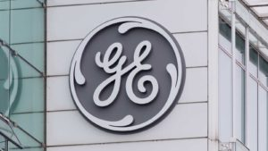 Why It Looks Like GE Stock Can Easily Rally 50% From Here