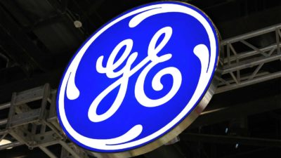GE Stock is a Buy as CEO Larry Culp Addresses the Mess He Inherited
