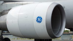 Despite GE's best efforts, General Electric stock will find headwinds from broader economic dynamics.
