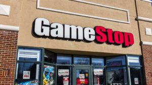 GameStop Stock: Is The Tide Turning For GME Stock?