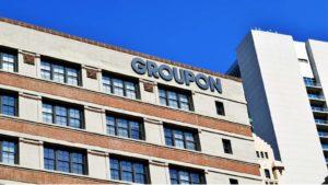 Groupon (GRPN)