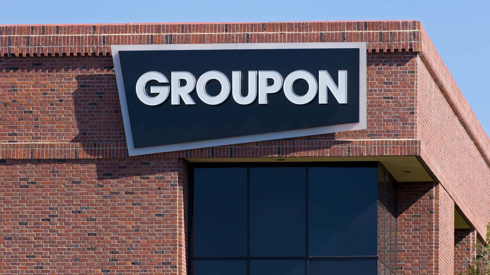 Groupon Yelp Merger