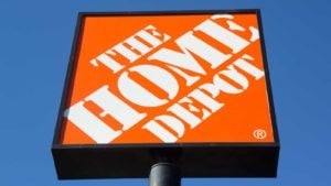 Valuation Remains a Significant Headwind for Home Depot Stock