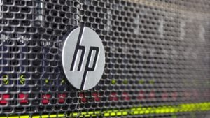 HP Earnings: HPQ Stock Falls 4% on Weak Q3 Guidance