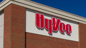 Hy-Vee Data Breach: 12 Things for Customers to Know
