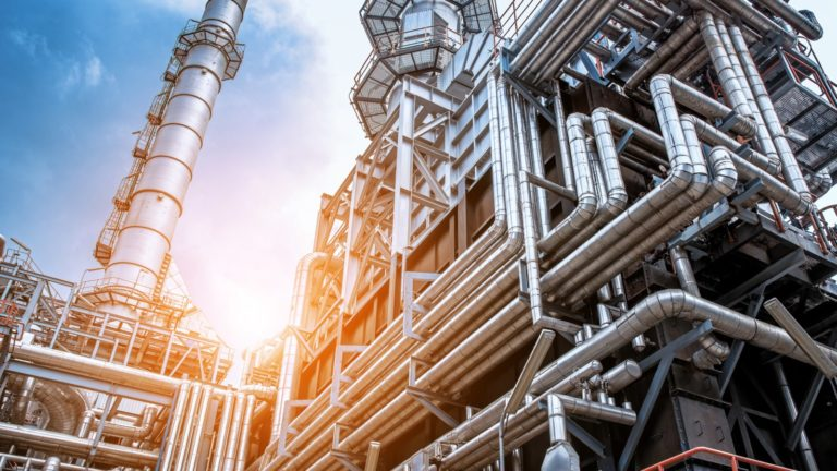 7 industrial stocks to watch - 7 Industrial Stocks To Buy For the Market Rebound