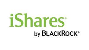 Tech ETFs to Buy: iShares U.S. Technology ETF (IYW)